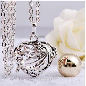 eudora harmony jewelry